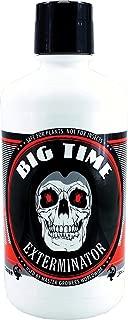 Best big time exterminator Reviews