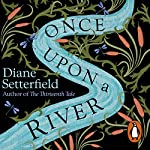Once Upon a River cover art