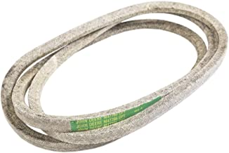 John Deere Original Equipment V-Belt #M47766
