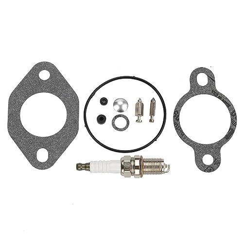 Rebuild Kit for Kohler Engine: Amazon com