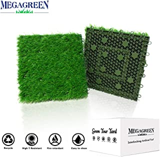 Best artificial grass hedge Reviews