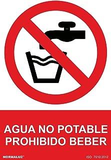 Amazon.es: PCenCaptura (Factura España) - Señales y ...