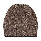 Nero Giardini A979060U Cappello da Uomo - Roccia PZ EU