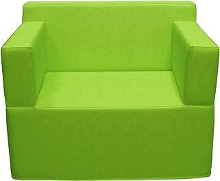 : Livraison gratuite Chaises pour salle de