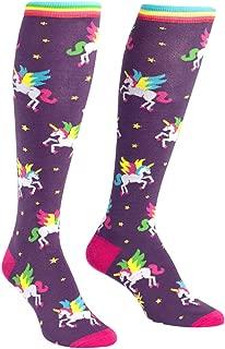 sock it to me unicorn