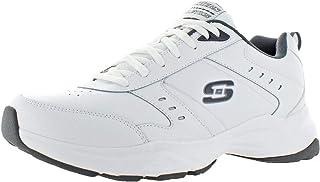 حذاء هانغر رجالي اكسفورد من سكيتشرز