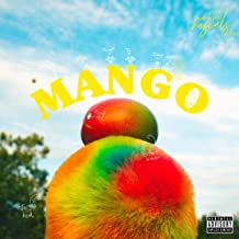 Best under the mango tree song Reviews