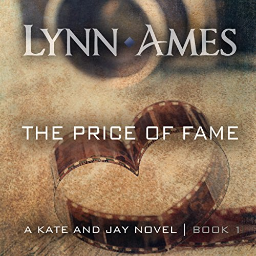 The Price of Fame cover art