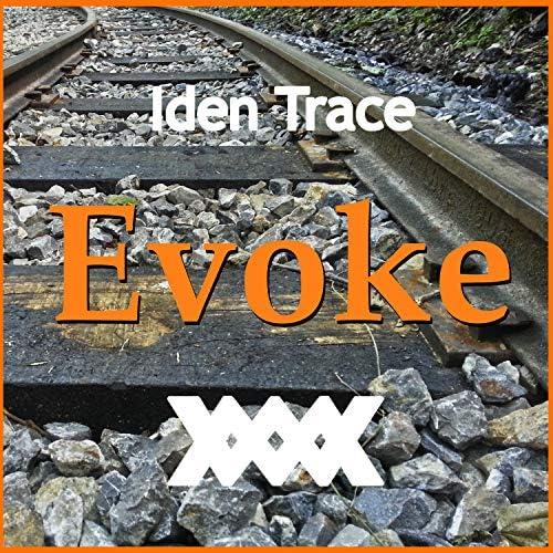 Iden Trace