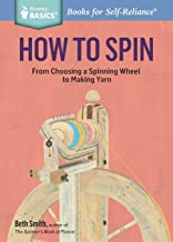 spinning wheel for choices