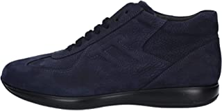 Stone haven 20580 Sneakers Uomo