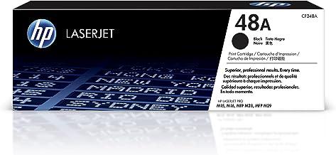 کارتریج تونر سیاه HP 48A (CF248A) برای HP LaserJet Pro M15w MFP M28w M29w