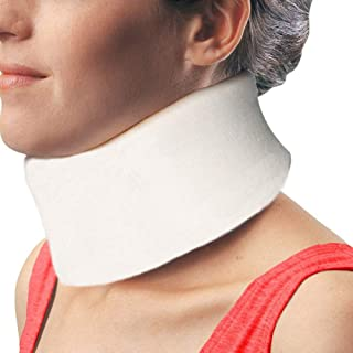 deroyal neck brace