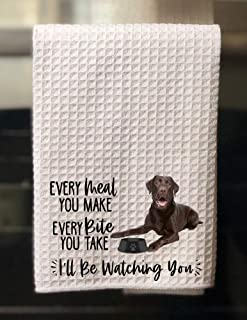 Best every meal you make dog Reviews