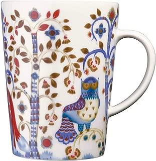 Best iittala coffee mugs Reviews