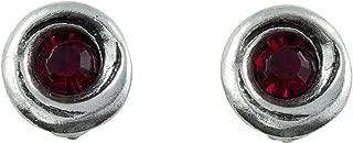 patricia locke clip earrings