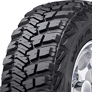 Goodyear Wrangler MT/R with Kevlar All-Season Radial Tire - 31x10.50R15/6 109Q
