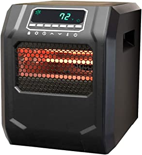 Best life zone heater parts Reviews