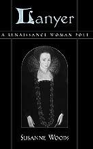 Lanyer: A Renaissance Woman Poet