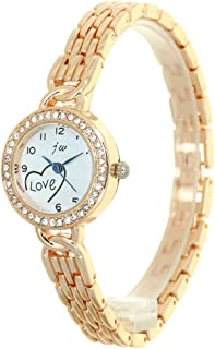 Best xavier watches with diamonds Reviews