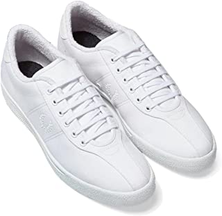 Fred Perry B1 Fp Canvas Sneaker For