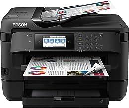 A3 Duplex Printer