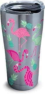 Best flamingo travel mug Reviews