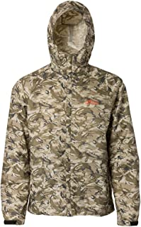 Best custom fishing jackets Reviews