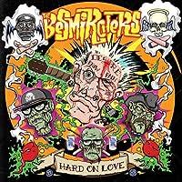 Hard on Love [Analog]