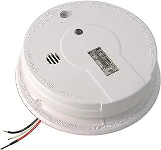 Best smoke alarm light bulb Reviews
