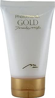 Best marilyn miglin pheromone gold Reviews