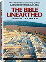 The Bible Unearthed by FIRST RUN FEATURES