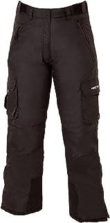 ARCTIX womens Arctix Women's Snowsport Cargo Pants skiing-pants