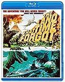 Land That Time Forgot [Blu-ray]