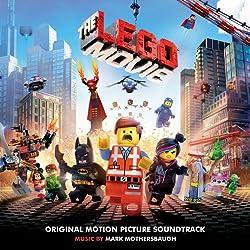 Lego Film Der Soundtrack Lyrics Hier Ist Alles Super