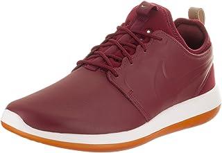 b26042a040614 Amazon.com: jump! nike men - Jordan