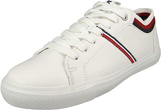Levi´s Footwear Woods College EU