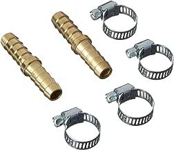 Best compressor hose repair kit Reviews