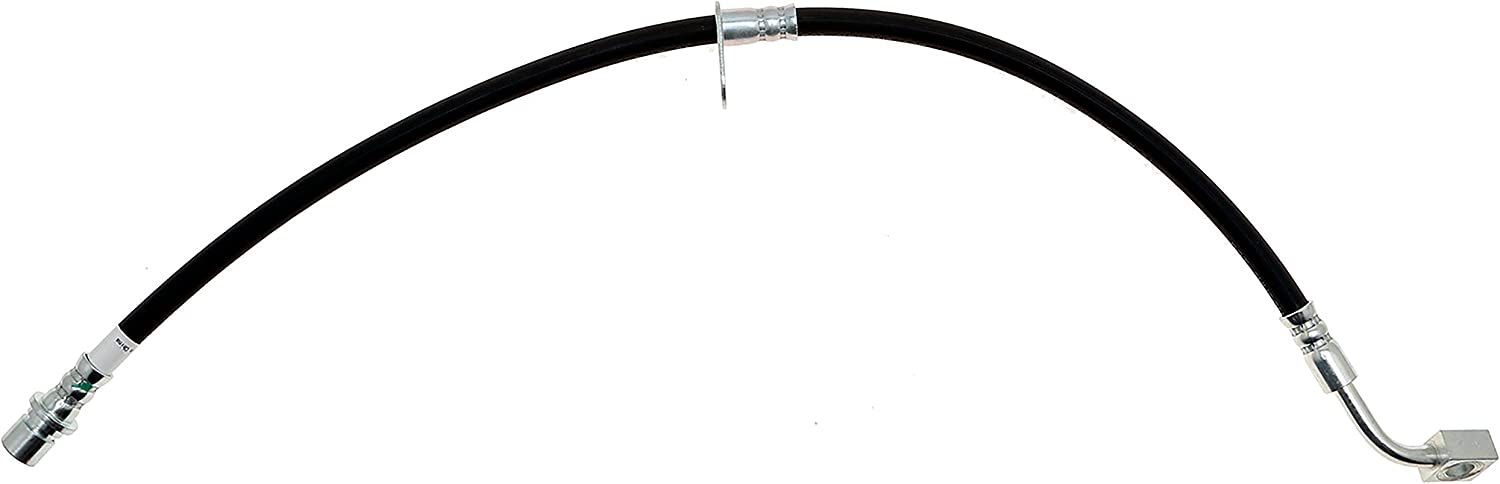 Popular shop is the lowest price challenge ACDelco Professional 18J383735 Rear Mesa Mall Brake Center Hose