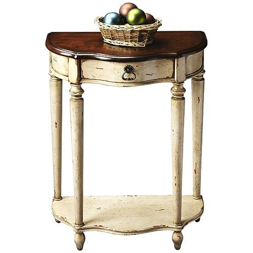 Butler Specialty Furniture Amazon Com