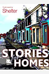 Stories for Homes Kindle Edition