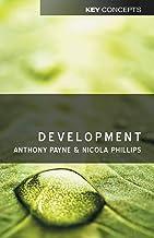Permalink to Development [Lingua inglese] PDF