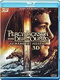 Percy Jackson - Il Mare dei Mostri (3D)(3 Blu-Ray);Percy Jackson - Sea Of Monsters;Percy Jackson: Sea of monsters