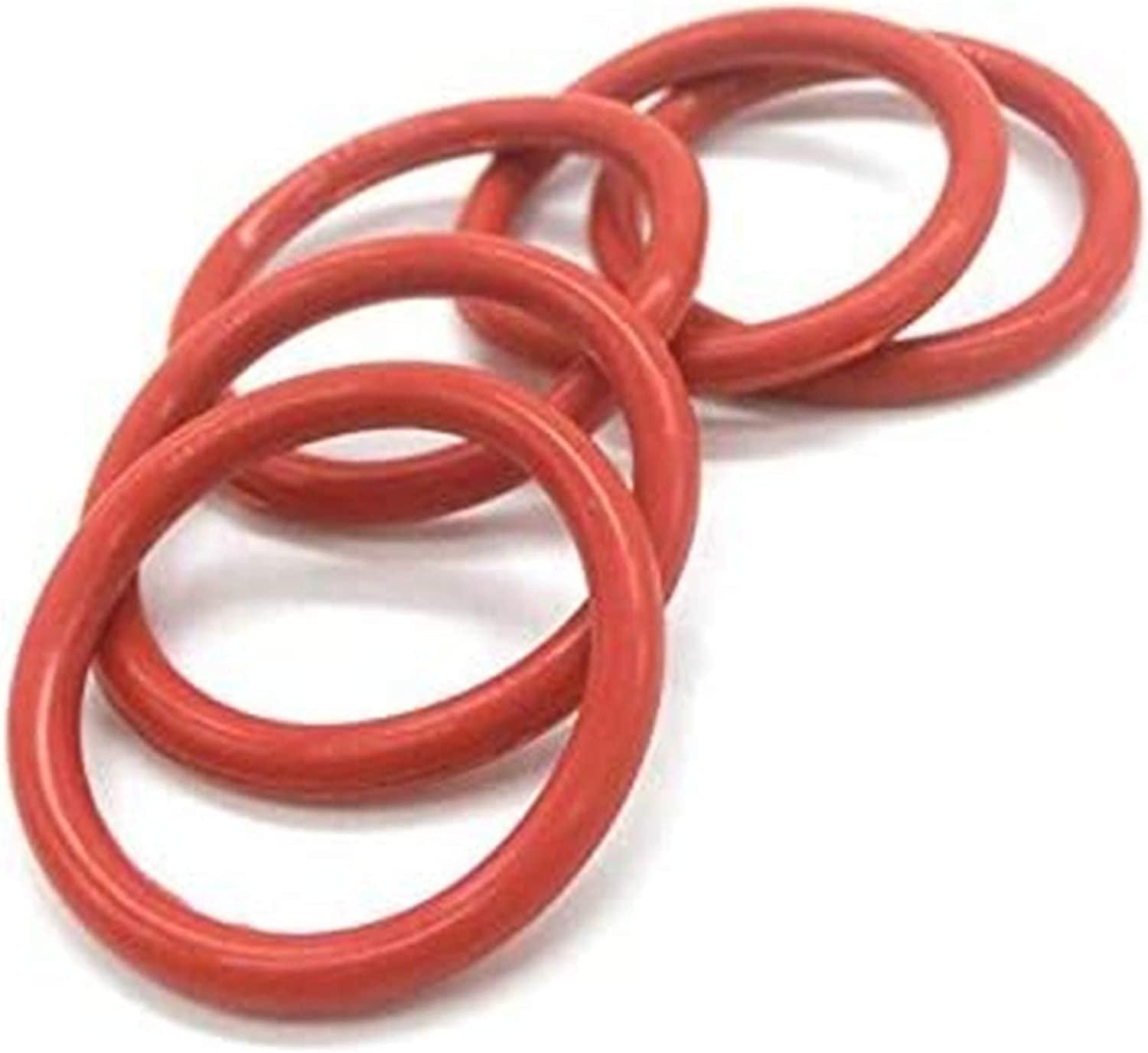 Mechanical Outlet SALE Kansas City Mall Parts Spring Washer 10pcs-Multiple specifications- 5m