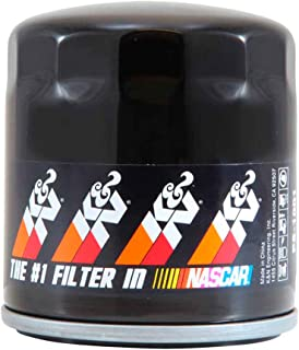 K&N PS-1002 Pro Series Oil Filter