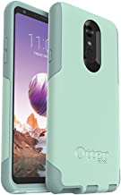 Best otterbox case styles Reviews