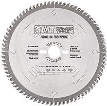 CMT Orange Tools 285.096.12R - Sierra circular 300x3.2x35 z 96 atb 10 grados