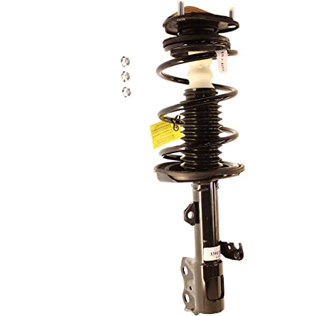 KYB SR4174 Strut Plus Complete Corner Unit Assembly