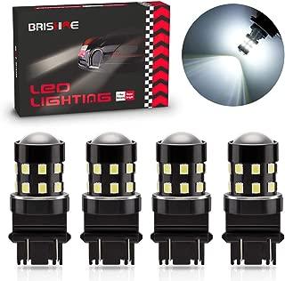 Best brightest 3156 led bulb Reviews