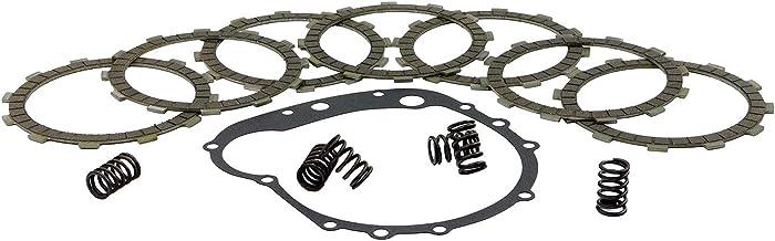 Suchergebnis Auf Für Kupplung Honda Xlr 125 R